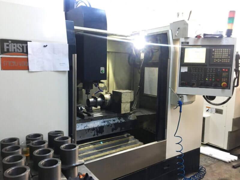 cnc dik işleme merkezi, fason cnc dik işleme merkezi , cnc dik işlem, fason cnc özel imalat
